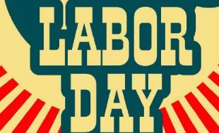 Kumthai: Holiday Notice for International Labor Day 2020
